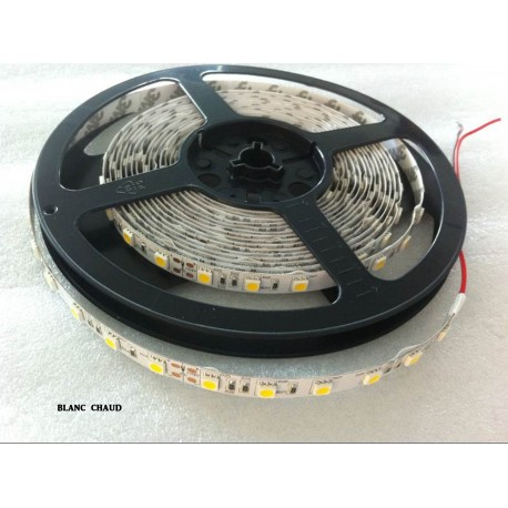 Ruban Led 5050 14,4 Watts