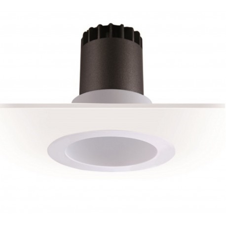 Downlight Led COB Diam 90