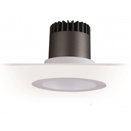 Downlight Led SMD Diam 90
