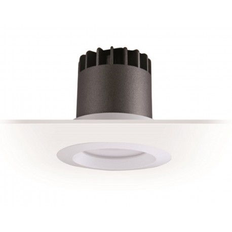 Downlight Led SMD Diam 70